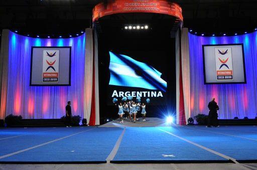 Argentinos de Regreso a Casa