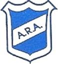 LogoClubRieles