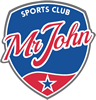 WEB-MR-JOHN-Isologo-barra-lateral1