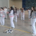 dominicas3